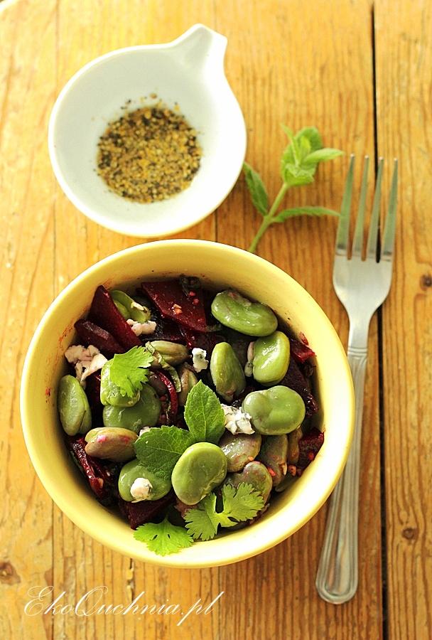 salatka-z-bobu