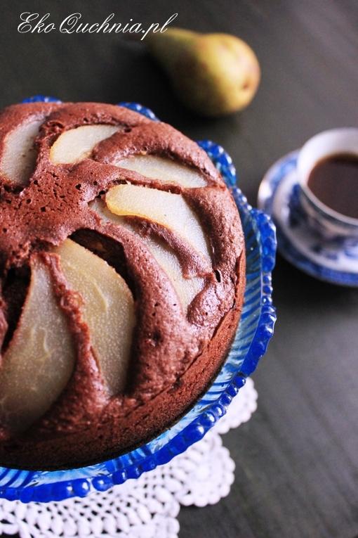 ciasto-ryzowe1