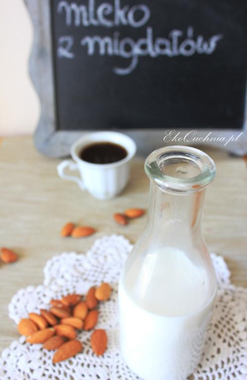 mleko3