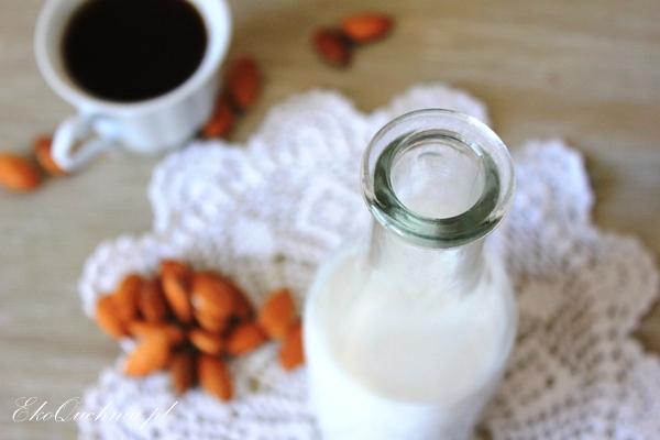 mleko4