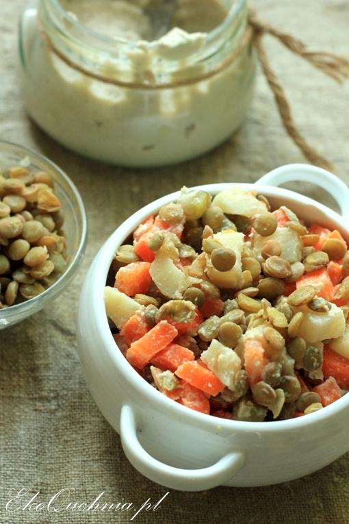 salatka-jarzynowa1