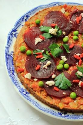 pizza-gryczana-min