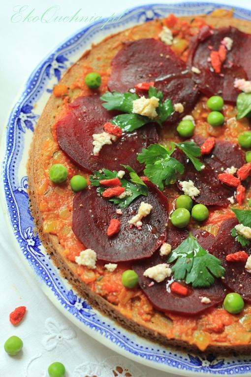 pizza-gryczana1