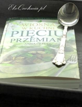 kuchnia5przem1