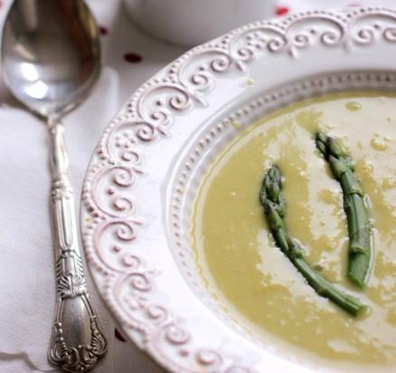 zupa-szparagow-min