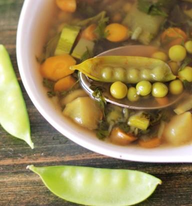 zupa-z-groszku-min