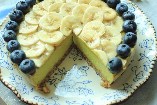 bananowiec2