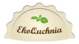 Ekoquchnia