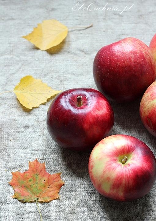 jablka-pieczone1