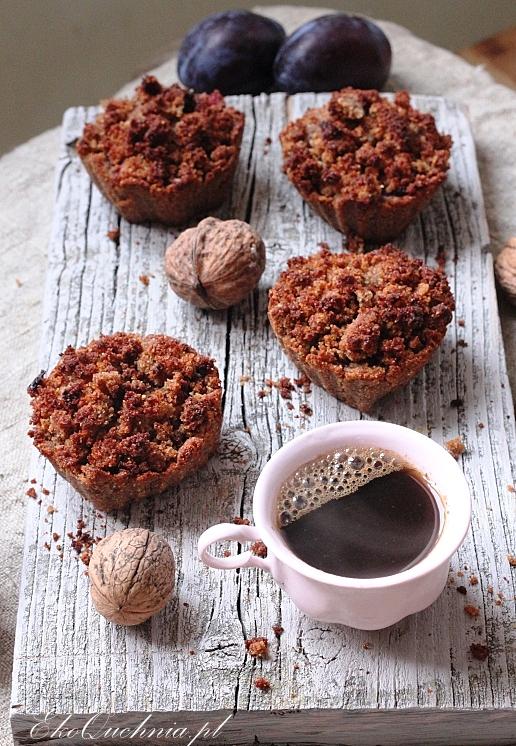 muffinki-gryczane