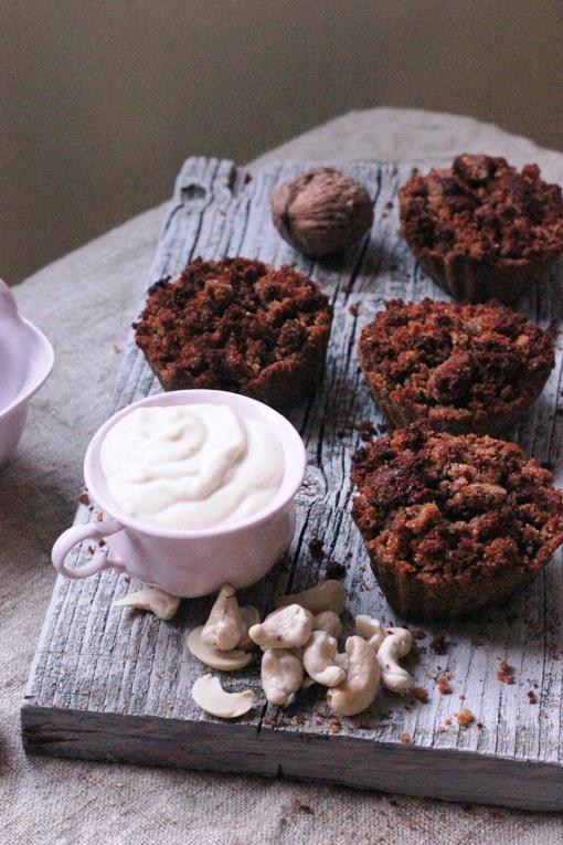 muffinki-gryczane3