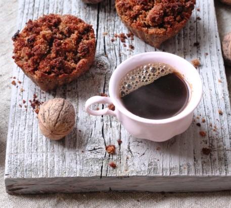 muffinki-min