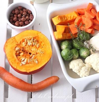 pieczone-warzywa-min