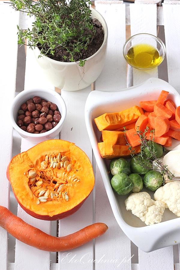 pieczone-warzywa1