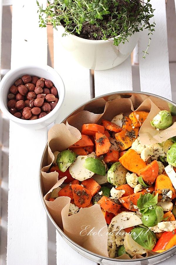 pieczone-warzywa2