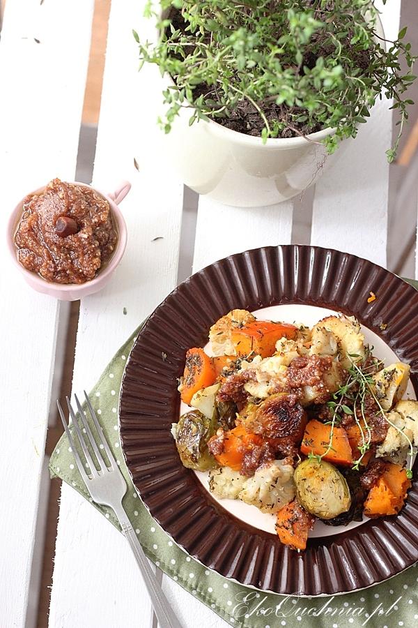 pieczone-warzywa3
