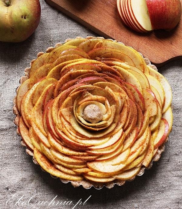 tarta-jablkowa-min