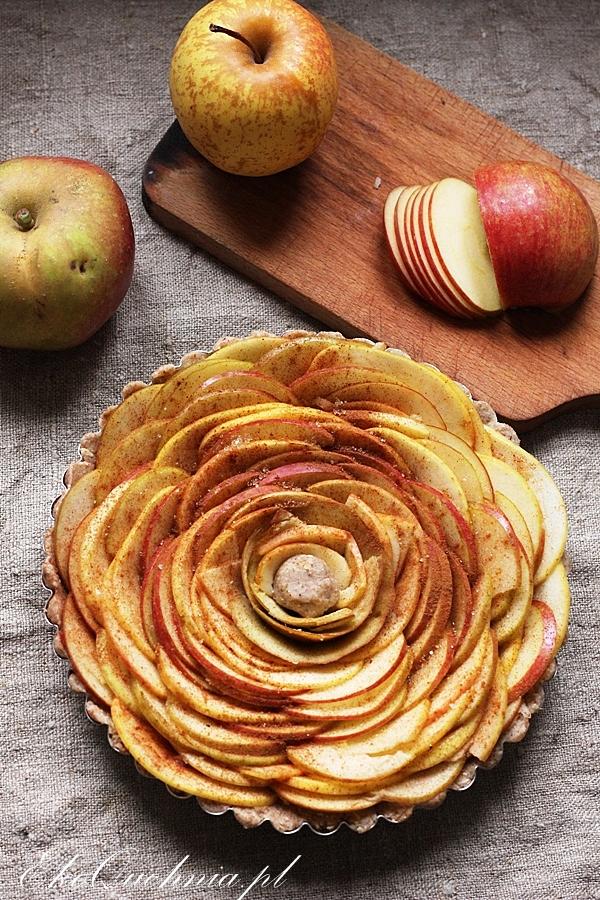 tarta-jablkowa2