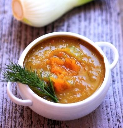 zupa-z-kopru-min