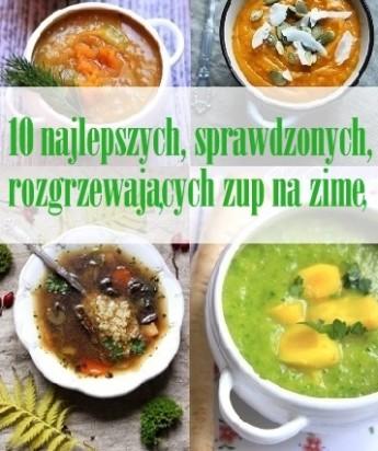 zupy2-min