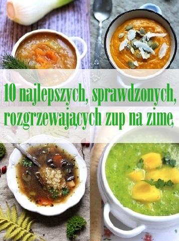 zupy2