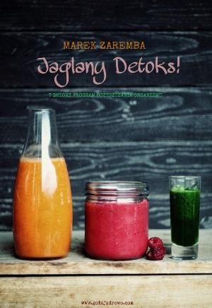 jaglany-detoks1