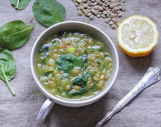 zupa-z-soczewicy-min