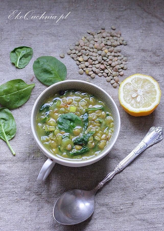 zupa-z-soczewicy