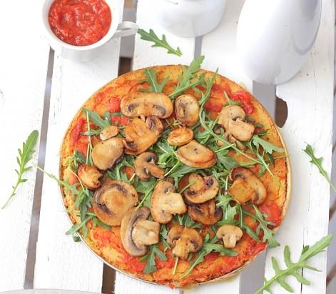 pizza-socca-min