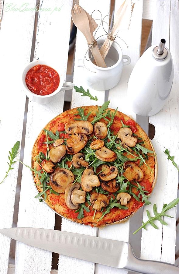 pizza-socca