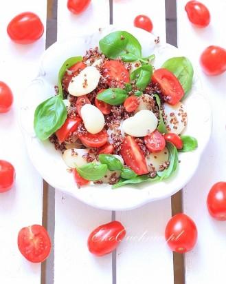 salatka-z-fasola-min
