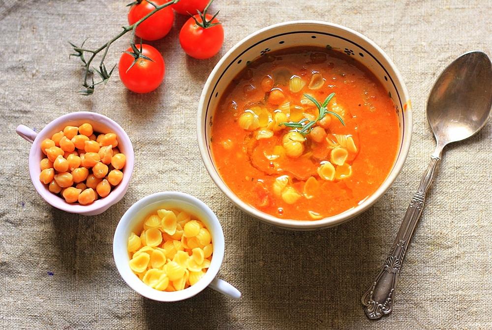 zupa-ciecierzyca