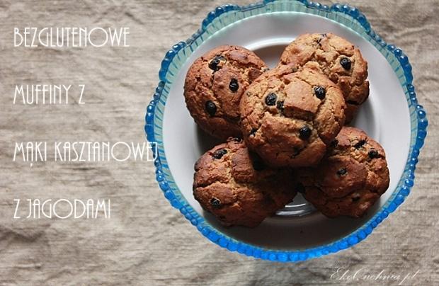 muffina1