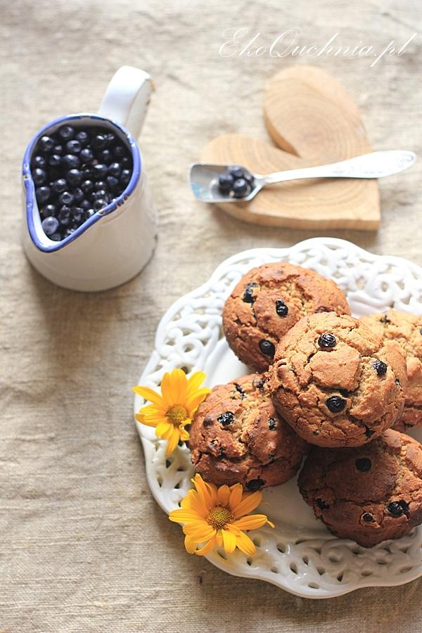 muffina2
