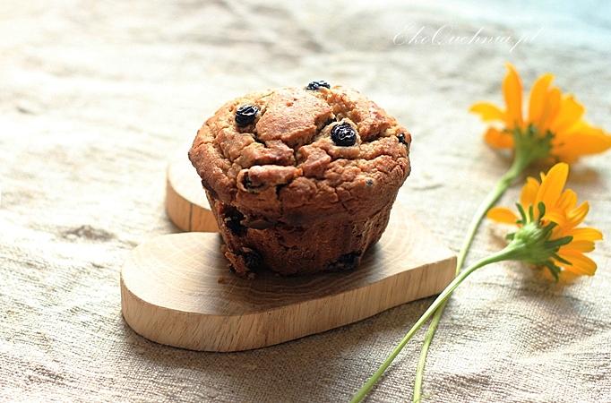 muffina3