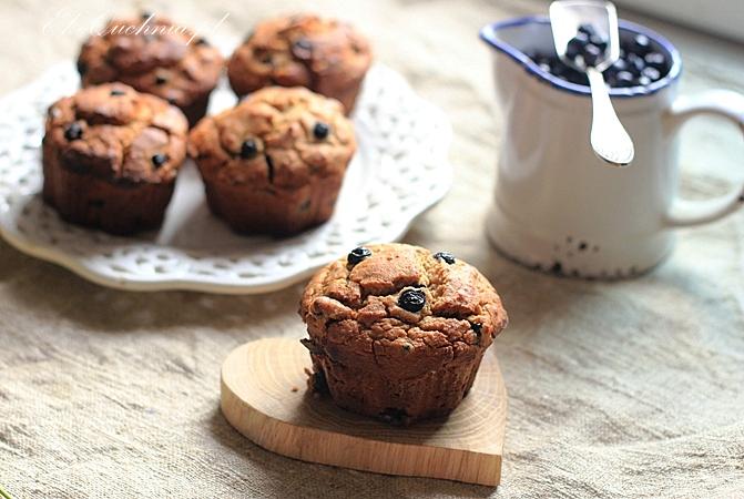 muffiny6