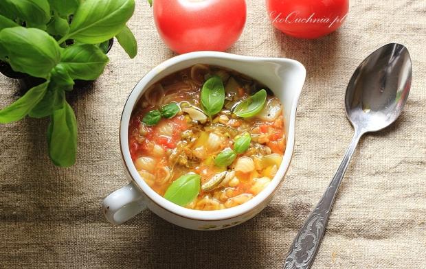 minestrone2
