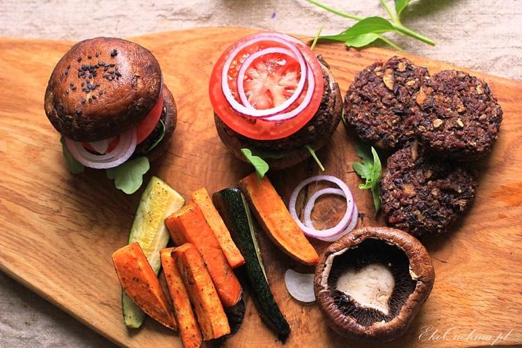 burger33