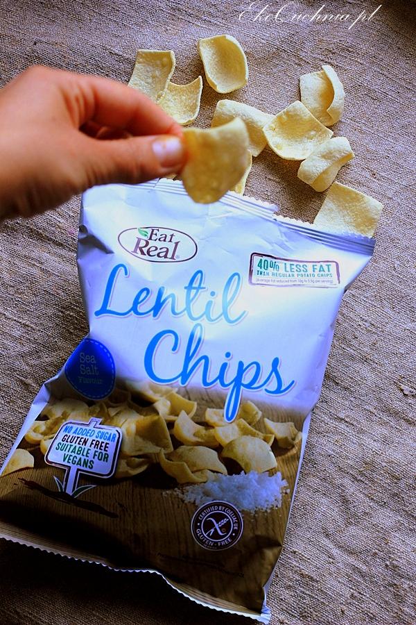 lentil1