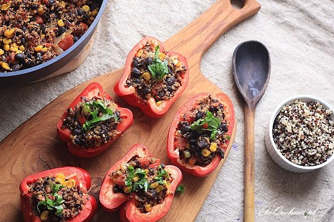 quinoa1