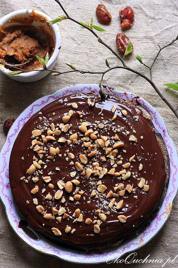 czekoladowe