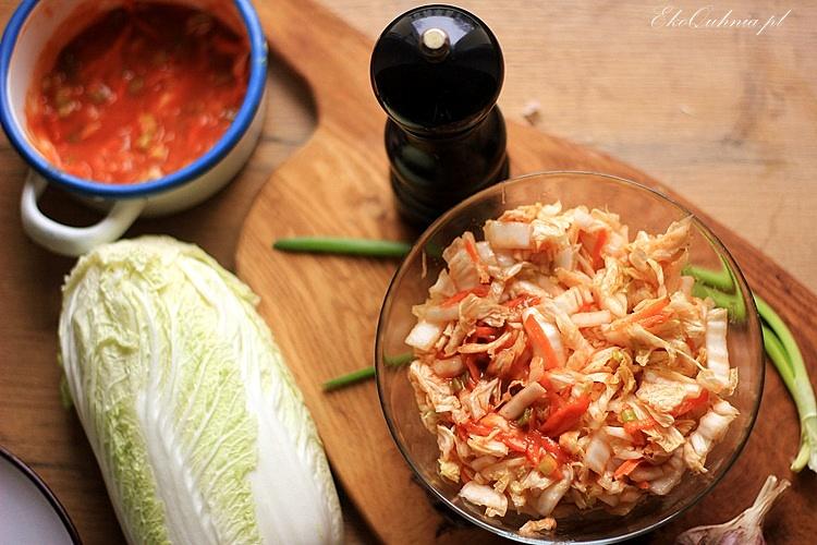 kimchi1
